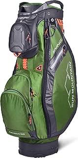 Best sun mountain speed golf bag Reviews