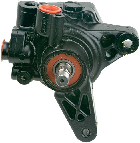 Cardone 21-5267 Remanufactured Import Power Steering Pump