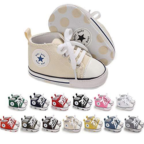 Buy Baby Girl Shoe Online Canada