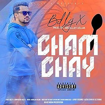 Chamchay