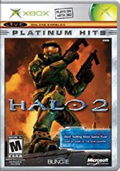 Best halo 2 xbox Reviews