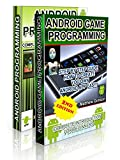 Android Programming BOX SET: ANDROID PROGRAMMING and ANDROID GAME PROGRAMMING - 2 Books in 1 (Second Edition) (English Edition)