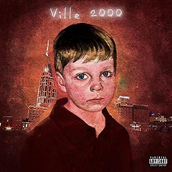 Ville 2000