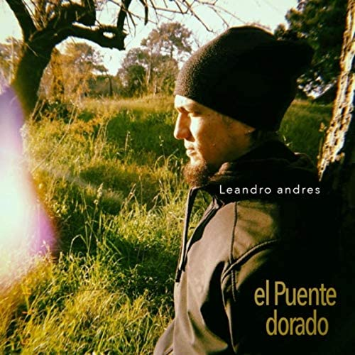 Leandro Andres