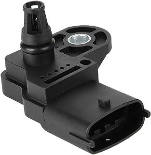 Suchergebnis Auf Für Luftdrucksensoren 0 20 Eur Luftdrucksensoren Sensoren Auto Motorrad