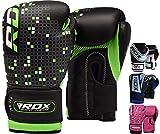 RDX Kids Boxing Gloves