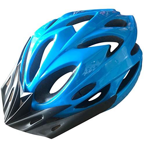 La bicicleta de ciclo Cascos adulto ciclismo casco de la bici Specialized...