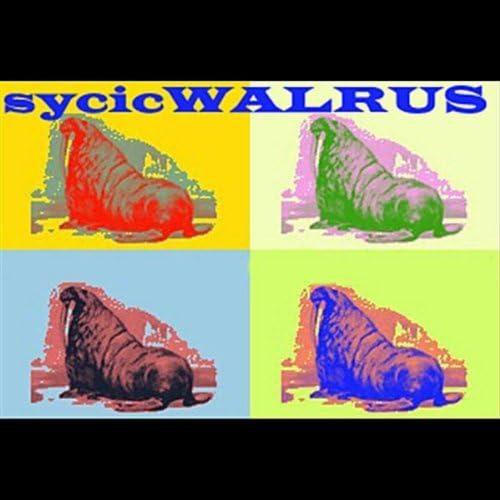 Sycic Walrus