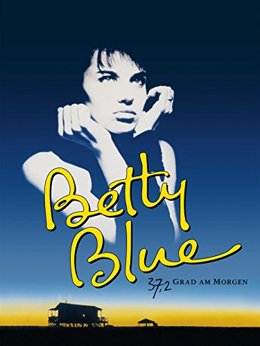 Betty Blue: 37,2 Grad am Morgen