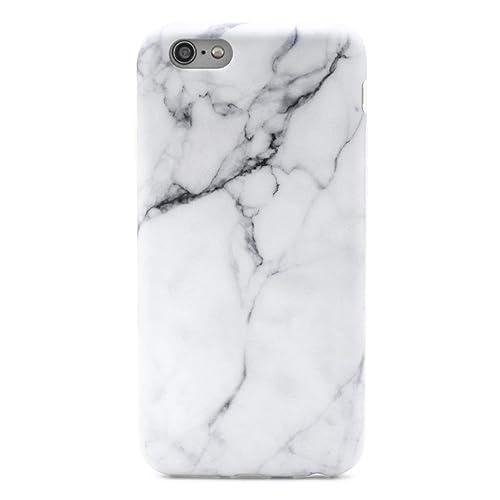 Aesthetic Iphone Case Amazon Com