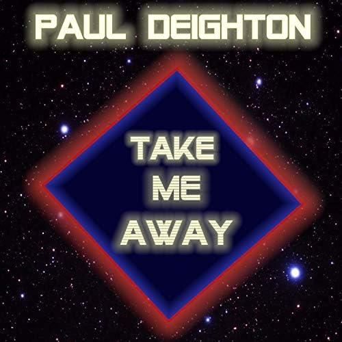 Paul Deighton