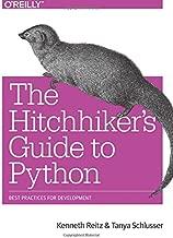 hitchhiker python