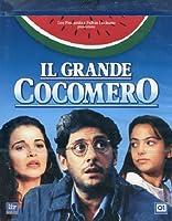 Il Grande Cocomero [Italian Edition]
