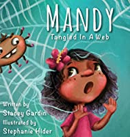 Mandy: Tangled In A Web