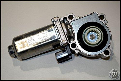 motor actuador caja transfer referencia 0130008507 tipo atc500, atc400, atc700