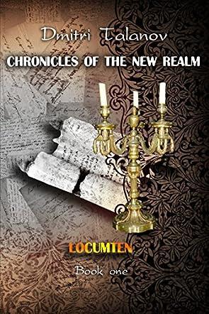 Locumten