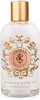 Shelley Kyle Tiramani Foaming Bath Gel 250 ml 1 g