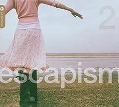 Vol. 2-Escapism