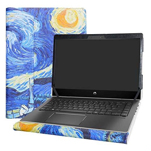 Caja del Cuaderno Neopreno Sidorenko 14-14,2 Pulgada Funda Laptop para MacBook Pro Caja del Ordenador port/átil Cremallera Duradera Protecci/ón de 3 Capas Resistentes al Agua