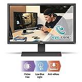 BenQ ZOWIE RL2755 68,58 cm (27 Zoll) Konsolen e-Sports Gaming Monitor - 8
