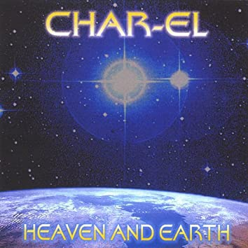 Heaven and Earth (Earth)