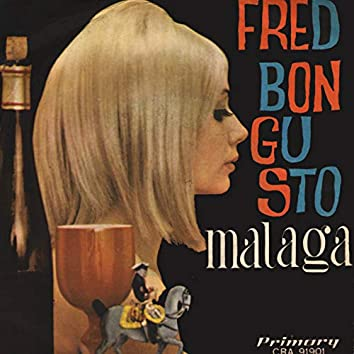 Malaga (1963)