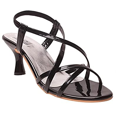 Feel it Women's & Girls' Fashion Sandal