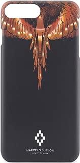 cover store marcelo burlon iphone 7