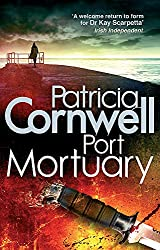 Books Set in Delaware: Port Mortuary by Patricia Cornwell. delaware books, delaware novels, delaware literature, delaware fiction, delaware authors, best books set in delaware, popular books set in delaware, books about delaware, delaware reading challenge, delaware reading list, wilmington books, delaware travel, delaware history, delaware travel books, delaware books to read, books to read before going to delaware, novels set in delaware, books to read about delaware