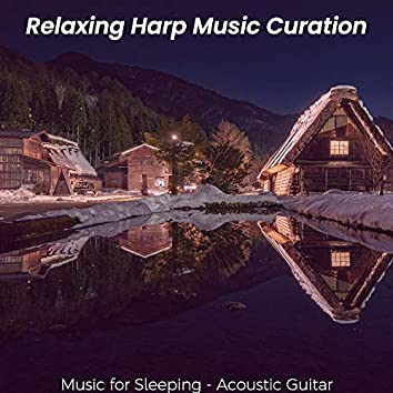Music for Sleeping - Acoustic Guitar