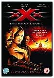 Xxx - The Next Level [DVD]
