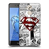 Head Case Designs Officially Licensed Superman DC Comics