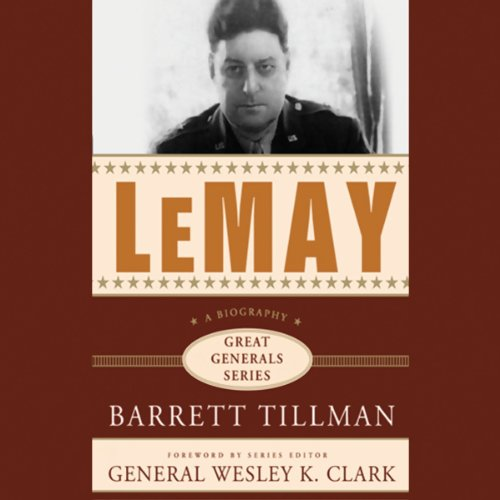 Lemay cover art