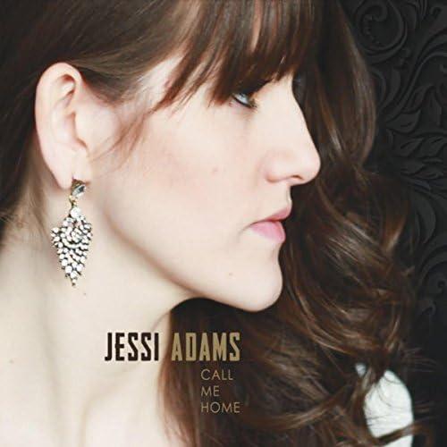 Jessi Adams