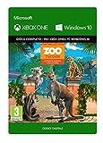 Zoo Tycoon: Ultimate Animal Collection  | Xbox...