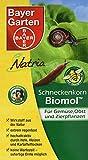 Solabiol Biomax Schneckenkorn, 2 kg