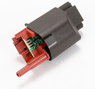 Whirlpool W10415587 Washer Water-Level Pressure Switch Genuine Original Equipment Manufacturer (OEM) Part