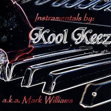Kool Keez
