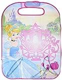 Disney 1162570 Protezione del Sedile, Rosa