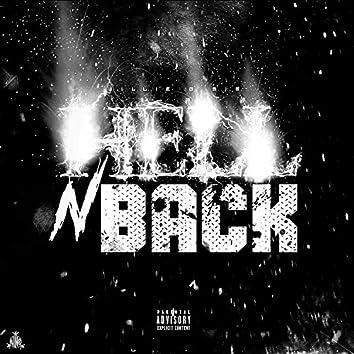 Hellnback 1.5