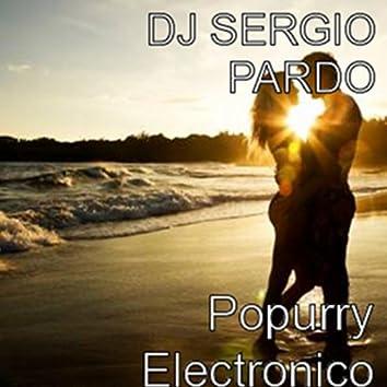 El Popurry Electronico