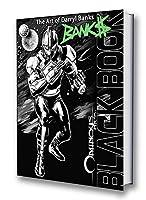 Black Book: The Art of Darryl Banks