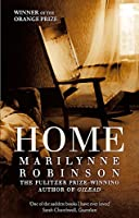 Home: Winner of the Women's Prize for Fiction