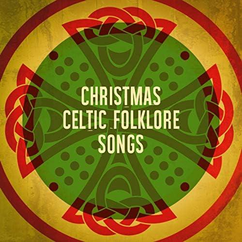 Celtic Christmas, The Irish Christmas & Celtic Christmas Nollag, Celtic Spirit