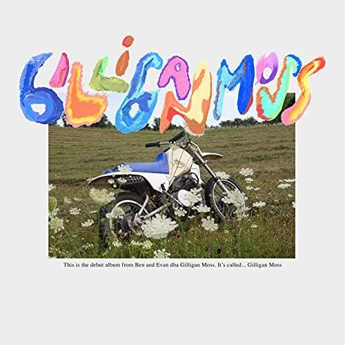 Gilligan Moss