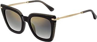 Jimmy Choo Women's CIARA/G/S Sunglasses