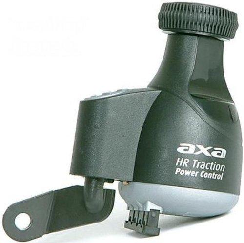 Dynamo AXA-BASTA HR-Traction Montageseite rechts