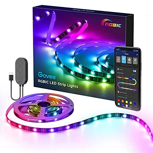 Govee RGBIC TV LED Backlight