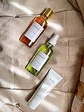 Tónico equilibrante con árbol de té piel mixta-grasa - Pistache by Forbe - 125 ml