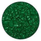 ICA GC71 Grava Premium Brillante, Verde